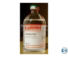 Buy Pentobarbital. Nembutal Without Prescription
