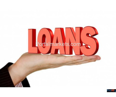 QUICK CASH WITH A PERSONAL LOAN
