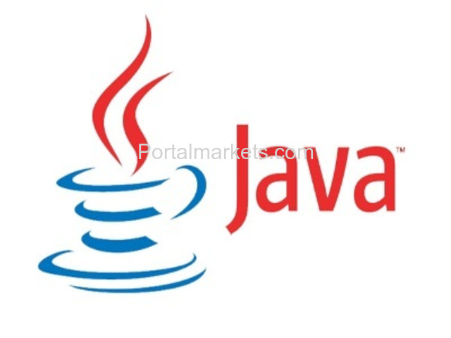 Android App Development, Java Project Training Institute in Jaipur. - 4/4