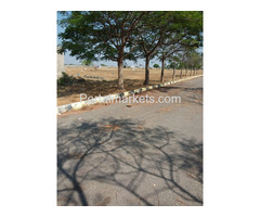 Residential zone DTCP plot for sale in India,HYDERABAD,MAHESWARAM