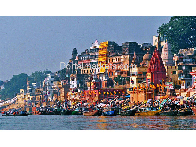 India Tour packages - 4/4