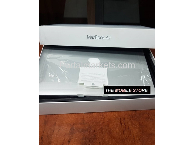 2017 Macbook iPhone X Samsung Note8 S8 S9 Nikon D7500 Ps4 - 1/4