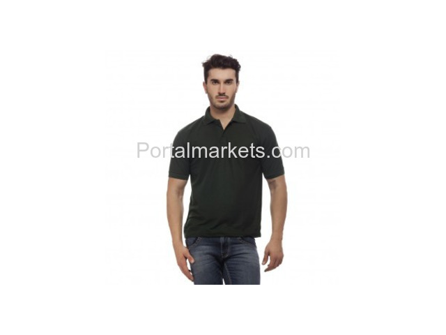 Corporate T Shirts - 1/2