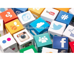 Social Media Marketing Services in Melbourne