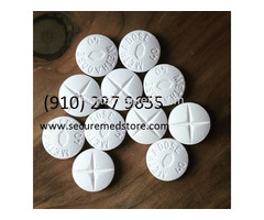 Order Oxycodone 80mg and many others for sale online.//www.securemedstore.com