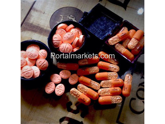 Order Oxycodone 80mg and many others for sale online.//www.securemedstore.com - 2/3