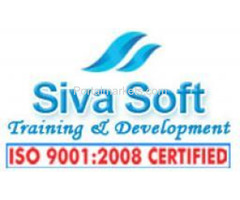 SIVASOFT PHP OOPS MySQL ONLINE TRAINING COURSE