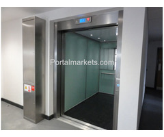 Lift Manufacturer in Gurgaon, Lift Supplier in Gurgaon