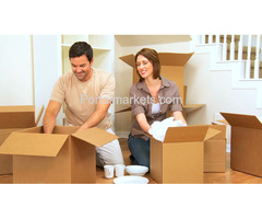 Packers movers in Ahmedabad,Packers  in Ahmedabad