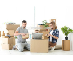 Packers and movers in vadodara,Packers movers vadodara