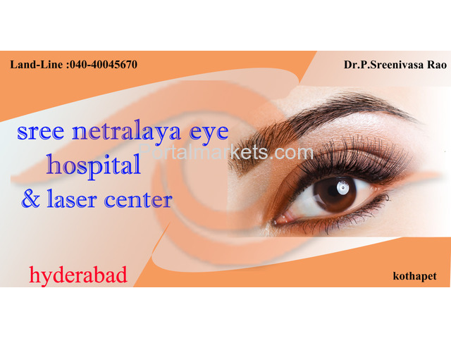 Cataract eye surgery | Cataract surgeries in Dilsukhnagar | - 2/2