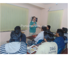 Learn Spoken English in Bhubaneswar