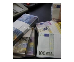 high quality register Prop Banknotes Bills (+1)