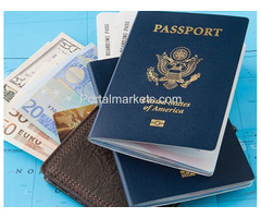 Register Passport,Drivers License,ID Cards,IELTS,TOEFL,Visa & Good Quality Banknotes