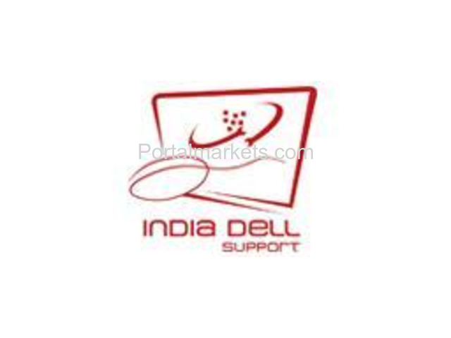 India dell Support Services and Operations - 1/1