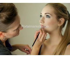 Get Professional Model Hostess from Professionate