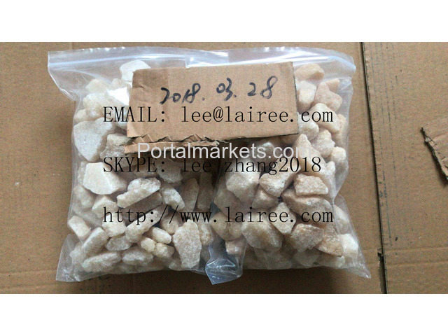 bk-edbp sale onlineBKH4 CAS NO.8492312-32-2 lee@lairee.com - 1/1