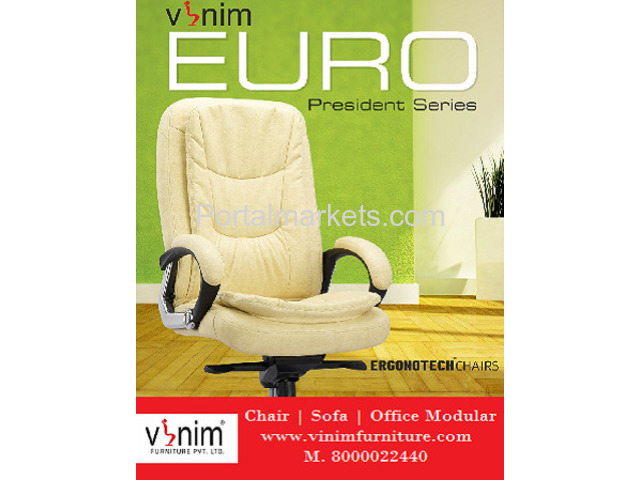 chairs manufacturing in ahmedabad - 1/4