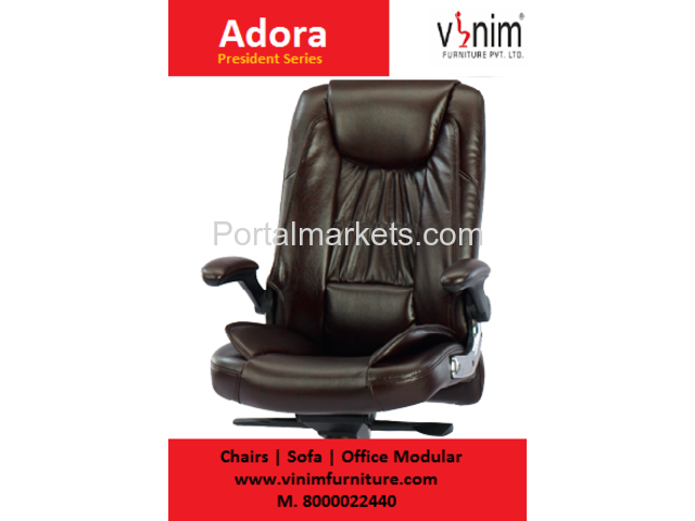chairs manufacturing in ahmedabad - 2/4