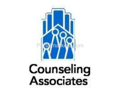 Recommended West Bloomfield Marriage Counseling - 48322 - Dr. Sidney Grossberg
