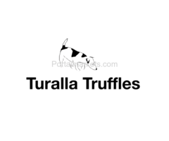 Know About Farming the Black Winter Truffle