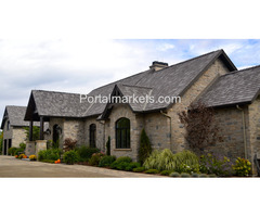 Having trouble to find a Roofing Contractor?