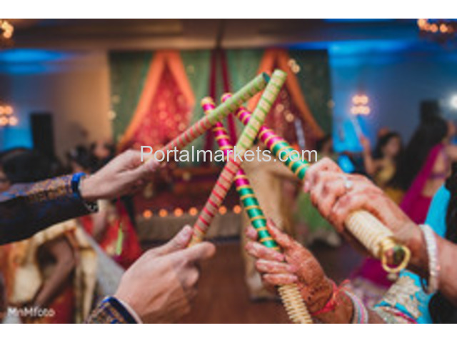best event planners in udaipur - 2/4