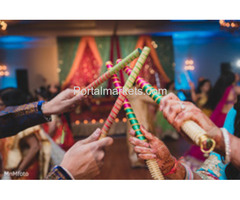 best event planners in udaipur