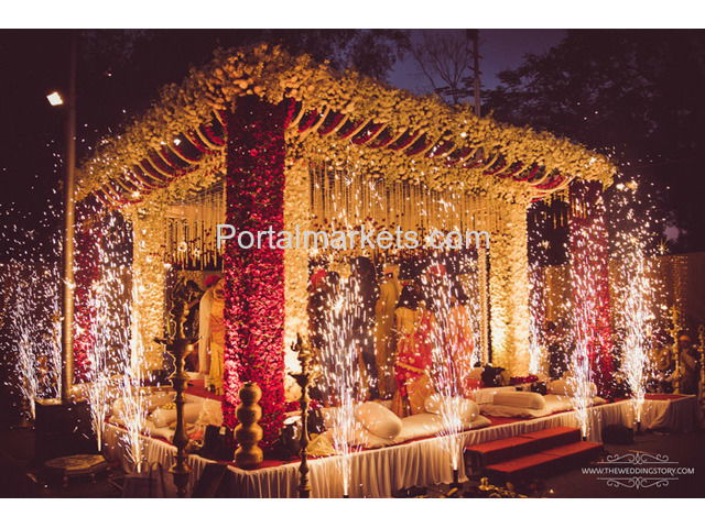 best event planners in udaipur - 4/4