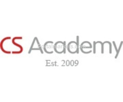 International Schools in Coimbatore - csacademy.in