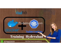 DevOps Training institute in Hyderabad | DevOps Online Training