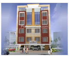real estate agent in haridwar