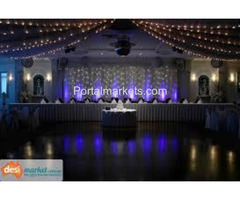 Roma Function Centre