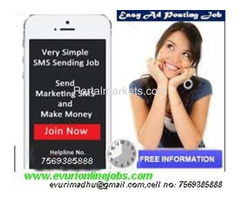 Home Based Data Entry Jobs, Part Time Jobs - Image 4/4