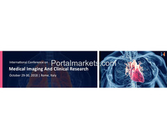 medical imaging conference