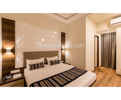 Best Place to Stay in Mumbai | Hotel Ameya