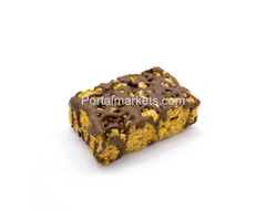 Buy Cannabis Edibles products online in Canada from ednbills.ca
