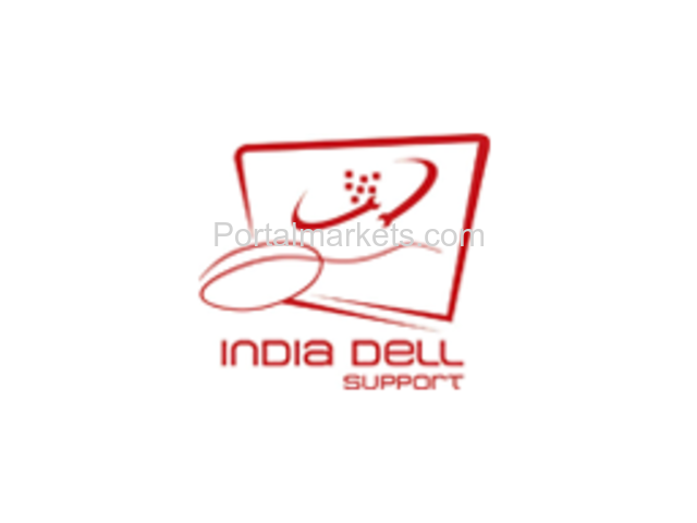 Dell Inspiron Laptop Support - 1/1