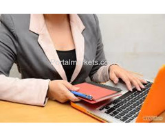 Offline and Online Work from home Jaipur  Rajasthan India