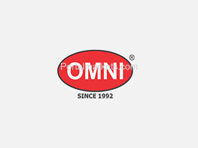 Stainless Steel Grub Screws  Manufacturer & Supplier in India - Omni Screws - 1/1