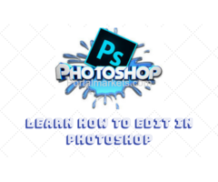 photoshop classes in chennai