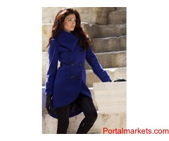 Stylish designer clothing women wholesale- bulgarian manufacturer
