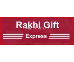 Special Rakhi Gift For Brother | Buy Rakhi Online