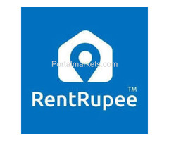 Properties for Rent in Bangalore | RentRupee