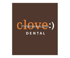 Dental Clinic in Pune