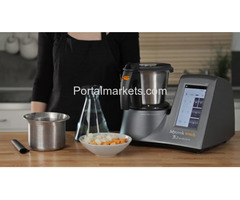 Kitchen appliances Mycook Touch Jedani