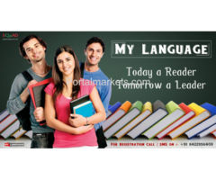 Importance of English in Day to Day life