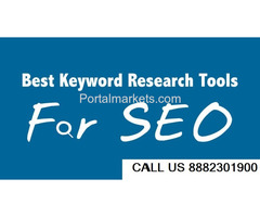 SEO Training Institute In Faridabad