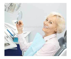 Dental Implants Near Me Surrey Near To Me - Dr. Suril Amin