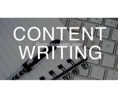 Content Writers in Pune   Content Writing Services in Pune   Professional Web Content writers